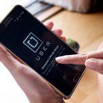 uber-insurance-indiana